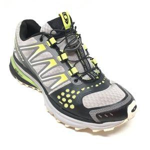 nouveau style b23b1 78e57 Women's Salomon XR Crossmax 1 Trail Shoes Size 7M
